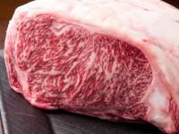 肉の即日配達