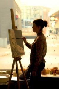 絵画のソクハイ