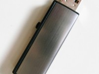 USBを即日配達