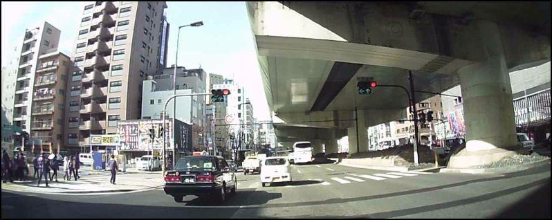 日本橋駅周辺