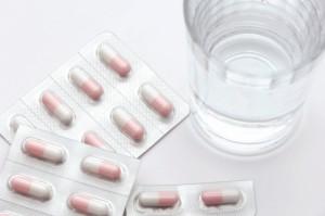薬の即日配達