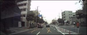 大和田周辺